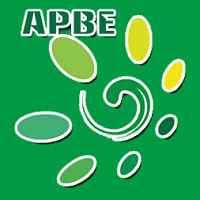 APBE Asia-Pacific Biomass Energy Technology & Equipment Exhibition 2019 Guangzhou
