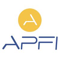APFI Asia-Pacific Food Ingredient Expo  Hongkong