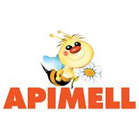 Apimell 2019 Piacenza