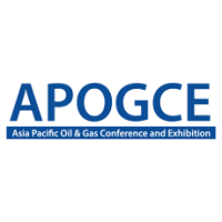 APOGCE Asia Pacific Oil & Gas Conference and Exhibition 2021 Online