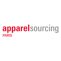 apparel sourcing 2020 Le Bourget