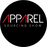 Apparel Sourcing Show  Guatemala Stadt