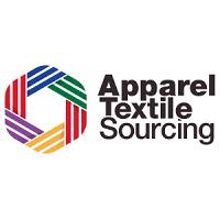 Apparel Textile Sourcing 2021 Online