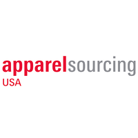Apparelsourcing 2019 New York
