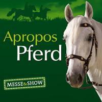Apropos Pferd 2021 Wiener Neustadt
