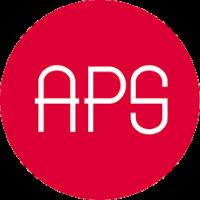 APS 2021 Paris