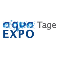 aqua Expo Tage  Dortmund