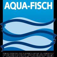 Aqua-Fisch 2021 Friedrichshafen
