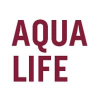 Aqua Life 2021 Innsbruck