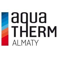 Aquatherm 2019 Almaty