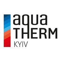 Aqua-Therm 2020 Kiew