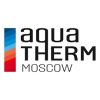 Aquatherm Moscow 2022 Krasnogorsk