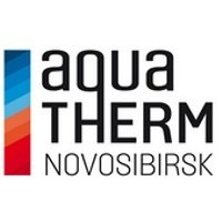 Aqua-Therm  Nowosibirsk