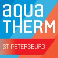 Aquatherm  Sankt Petersburg
