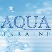 Aqua Ukraine  Kiew