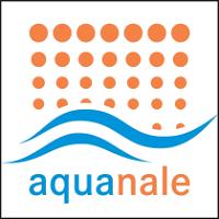 aquanale 2021 Köln