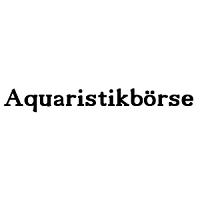 Aquaristika 2020 Leverkusen
