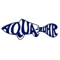 Aqua Ruhr  Castrop-Rauxel