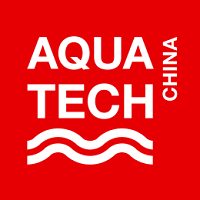 Aquatech China 2021 Shanghai