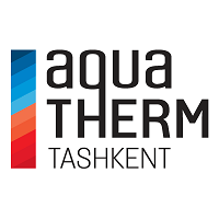 Aquatherm 2021 Taschkent