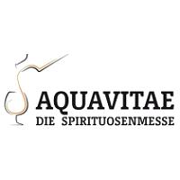 Aquavitae 2020 Mülheim an der Ruhr