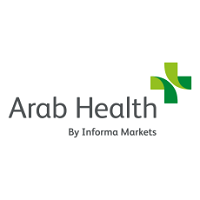 Arab Health 2020 Dubai