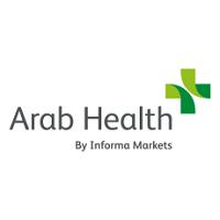 Arab Health 2021 Dubai