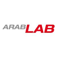 ArabLab 2020 Dubai