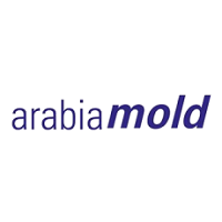 ArabiaMold  Schardscha