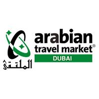 Arabian Travel Market 2021 Dubai