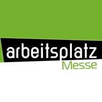 arbeitsplatz Messe  Rheine