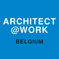 Architect@Work Belgium 2021 Kortrijk