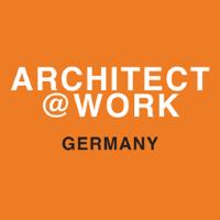 Architect@Work Germany 2020 Berlin