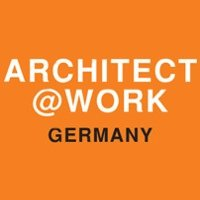 Architect@Work Germany 2017 Düsseldorf