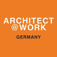 Architect@Work Germany 2021 Düsseldorf