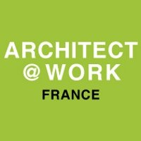 Architect@Work France 2020 Lyon