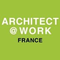 Architect@Work France 2020 Nantes