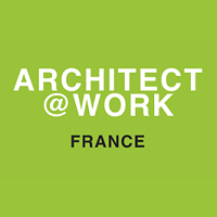 Architect@Work France 2022 Marseille