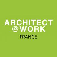 Architect@Work France 2021 Paris