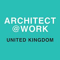 Architect@Work United Kingdom 2021 Online