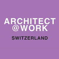 Architect@Work Switzerland  Zürich