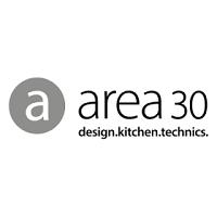 area30 - design.kitchen.technics 2021 Löhne