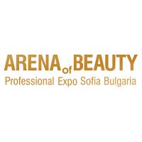 Arena of Beauty 2020 Sofia