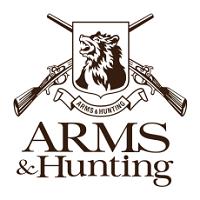Arms & Hunting 2020 Moskau