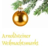 Arnoldsteiner Christkindlmarkt  Arnoldstein