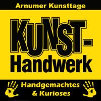 Arnumer Kunsttage 2020 Hemmingen