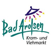 Arolser Kram- und Viehmarkt  Bad Arolsen