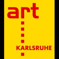 art Karlsruhe 2020 Rheinstetten