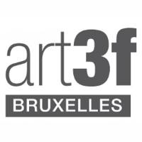 Art3f 2021 Brüssel