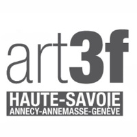 Art3f 2021 La Roche-sur-Foron